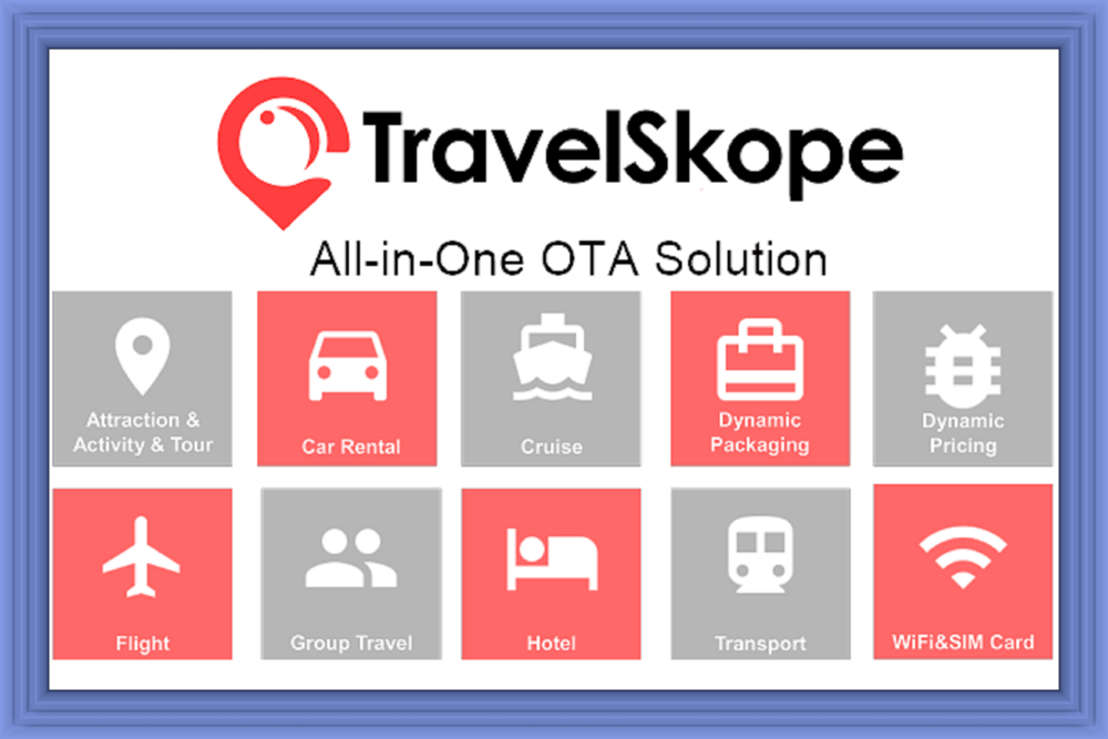 TravelSkope-offers-a-portfolio-of-modules-e.g.-car-rental-hotel-booking-airline-ticketing-etc.-allowing-its-partners-to-choose-the-services-they-want-to-offer..png