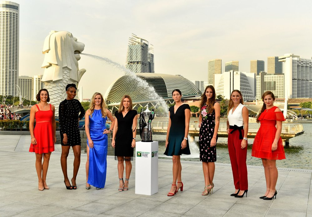 WTA-Finals-2017-Singapore-Iconic-Photo-Shoot.jpg