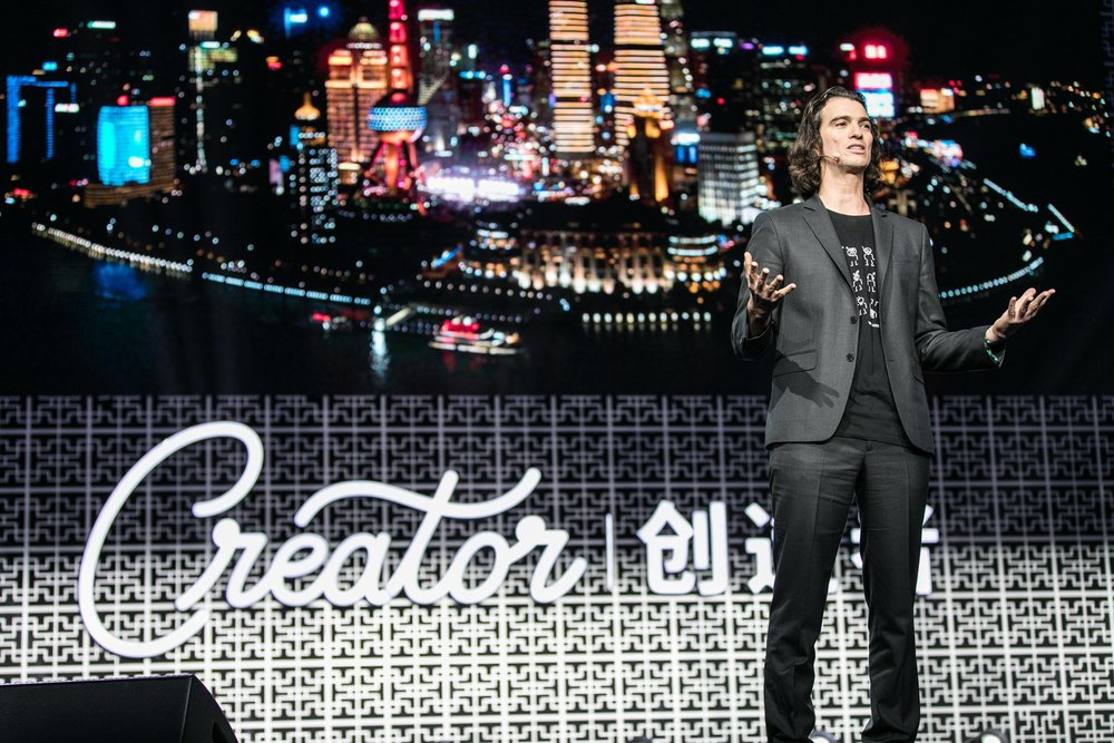 WeWork-Co-Founder-and-Chief-Executive-Officer-Adam-Neumann_2.jpg