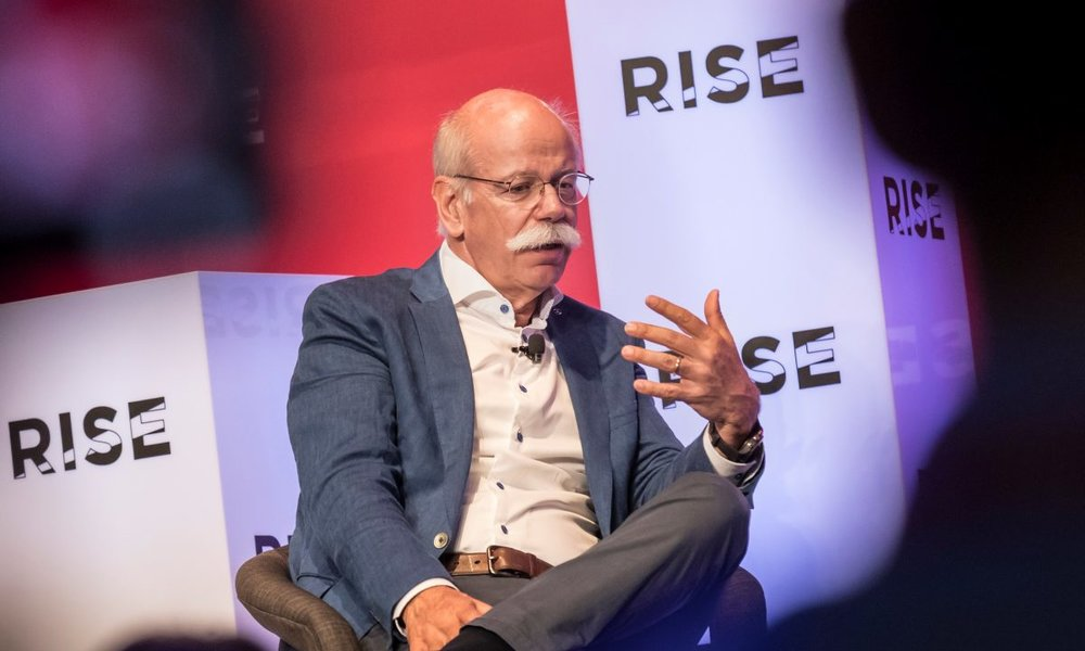 Dr.-Dieter-Zetsche-at-the-RISE-conference_2-e1531366574391.jpg