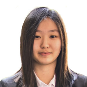 Kelly-Low-Res-Headshot-300x300.jpg