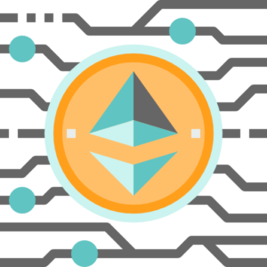 ethereum-300x300.png