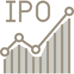 ipo-150x150.png
