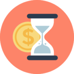 time-is-money-150x150.png