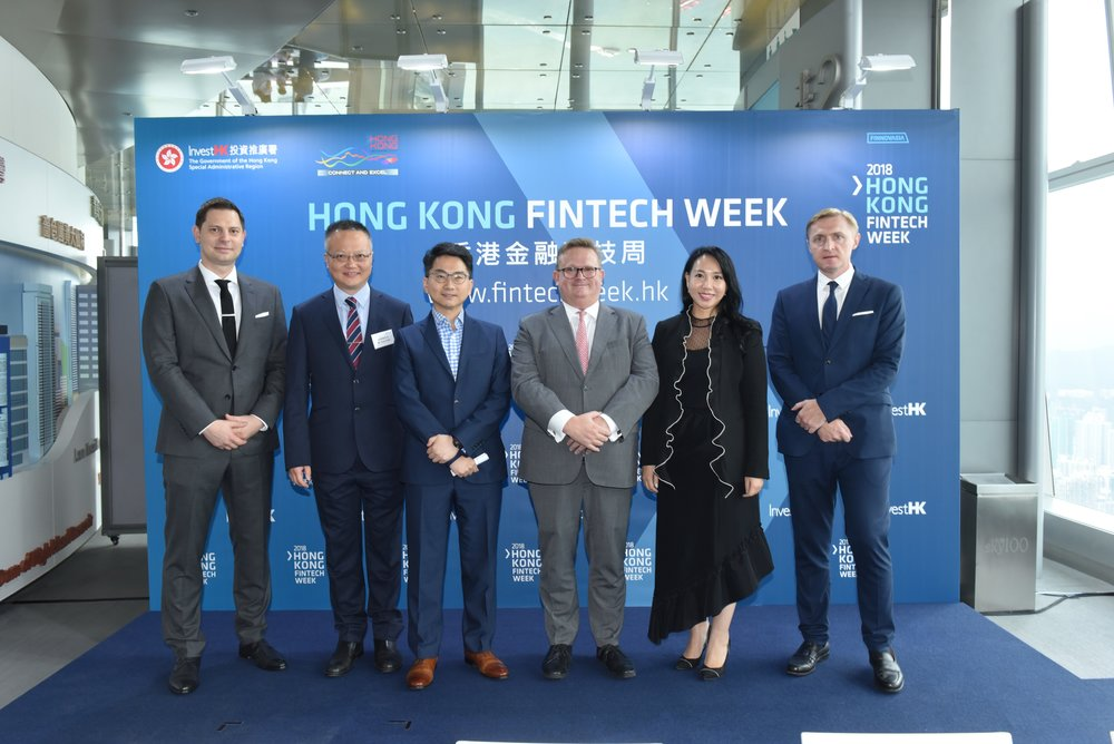 Hong-Kong-Fintech-Week-Media-Briefing_Event-Photo-1.jpg