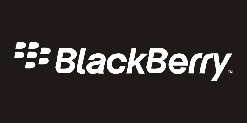 blackberry-logo-1.jpg