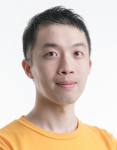 Andre Hui 175x175.png