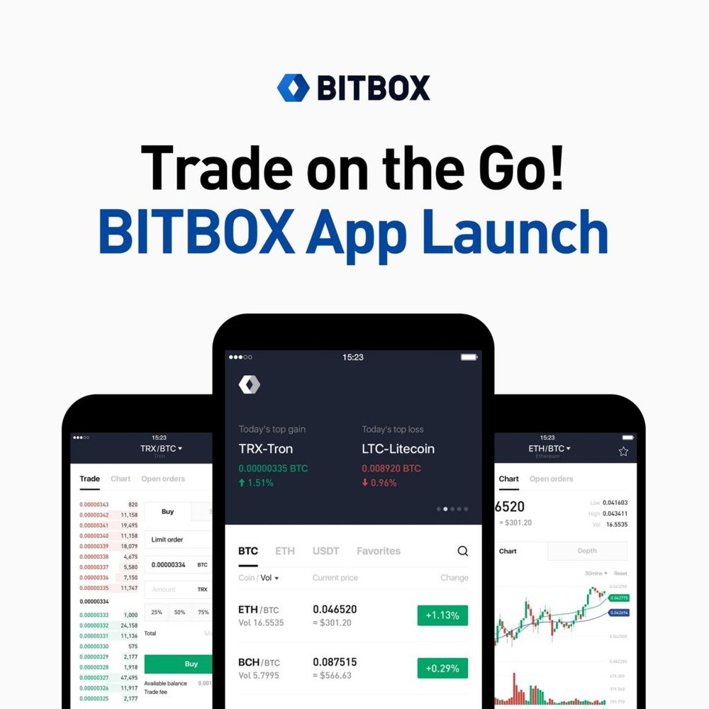 Image-BITBOX-Launches-App-to-Enhance-Mobile-Trading-Experience-1024x1024.jpg