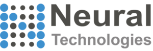 neural-technologies-300x100.png