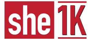 she1k-logo-red-300x132.png