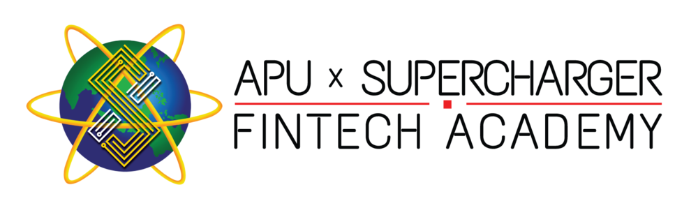 SuperCharger_FintechAcademy_Logo_FA_light_side.png