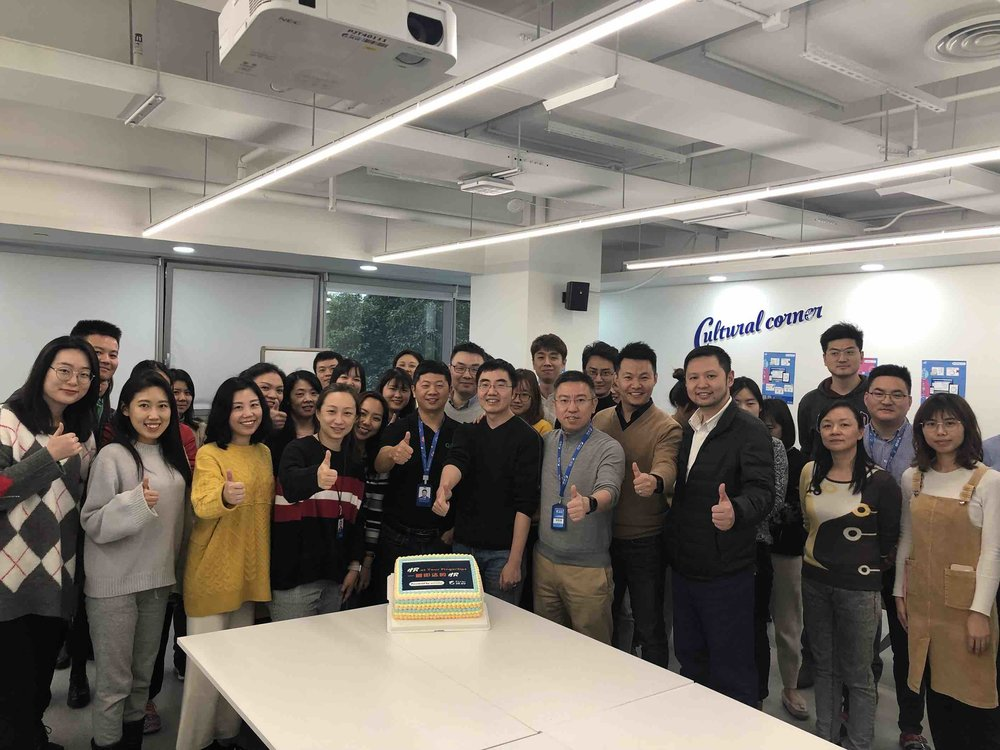 20181217_Ctrip celebrating go live with Workday HCM_1_ copy.jpg