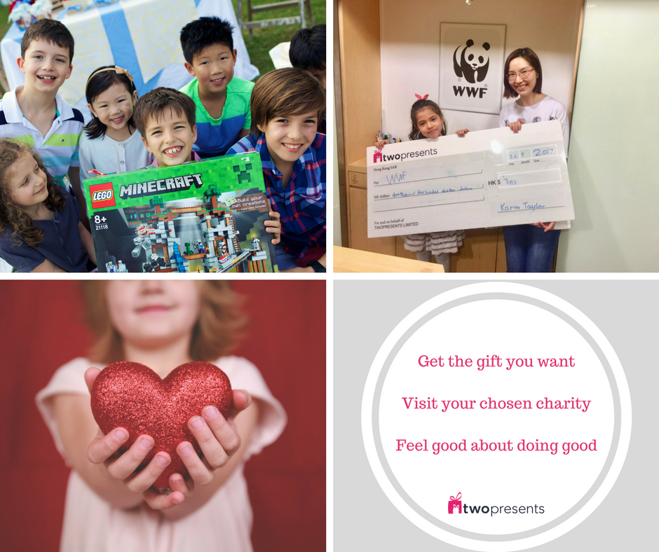 Get the gift you wantSupport your favourite charityFeel good about doing good-3.png