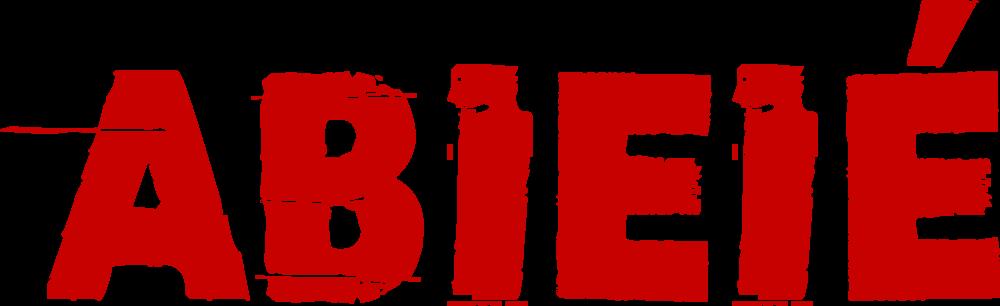 Logo Abieie Red.png
