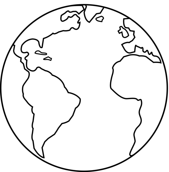 a17b96f6d69d005e734b3c55df0bc6ad_planet-earth-clipart-black-and-white-pencil-and-in-color-planet-_540-550.png