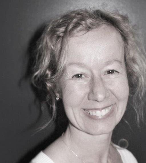 Alison Winn (1).jpg