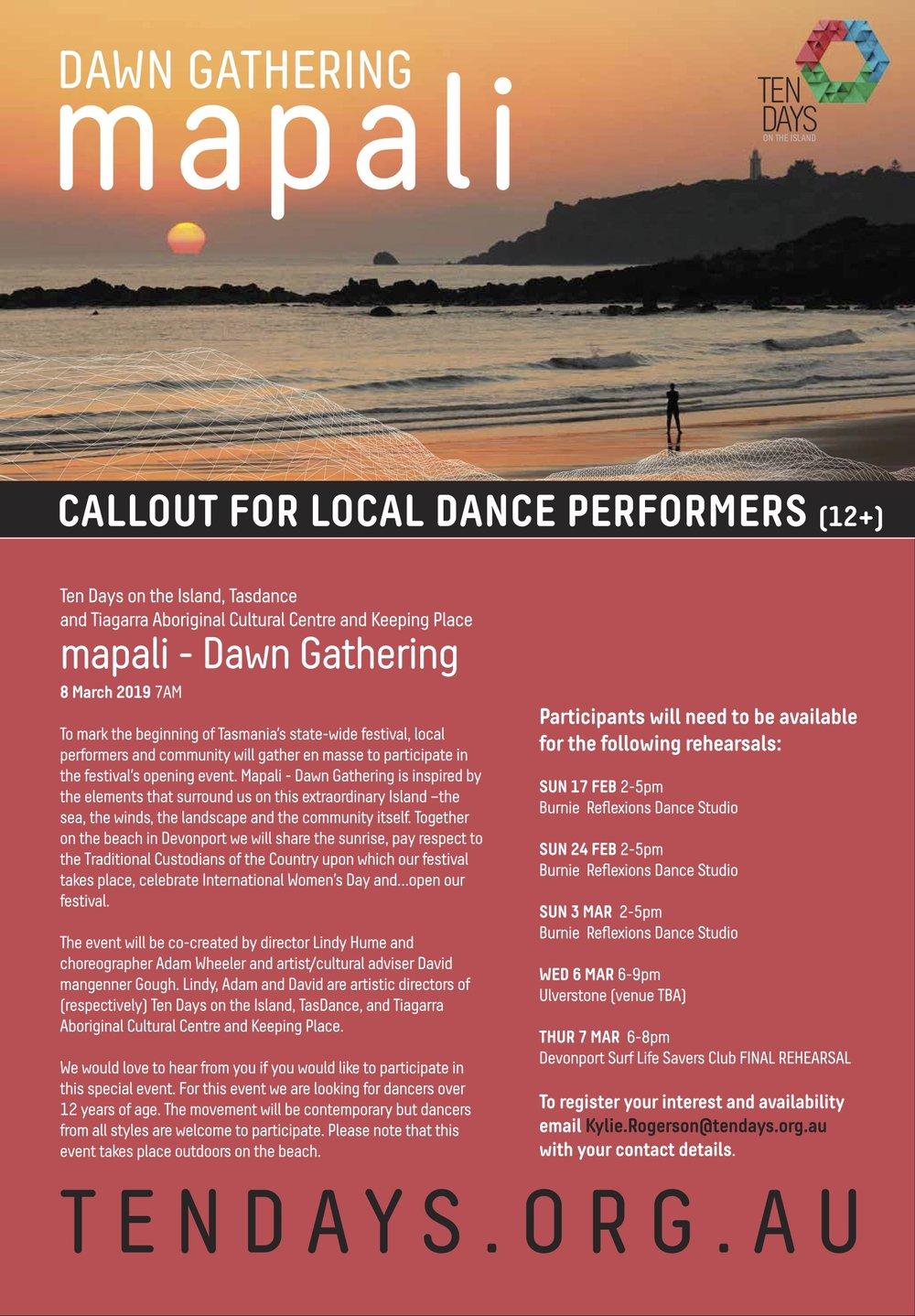 Mapali CALLOUT-dancers.jpg