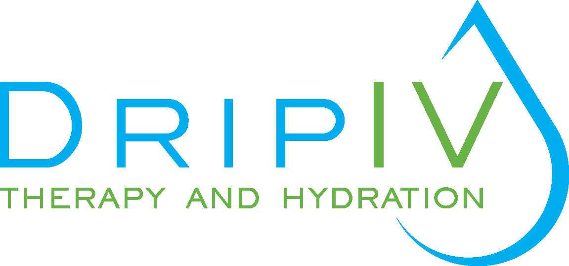 DripIV Therapy and Hydration