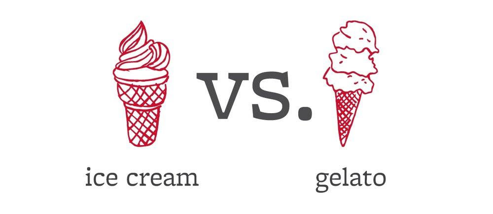 icecream_vs_gelato_3.jpg