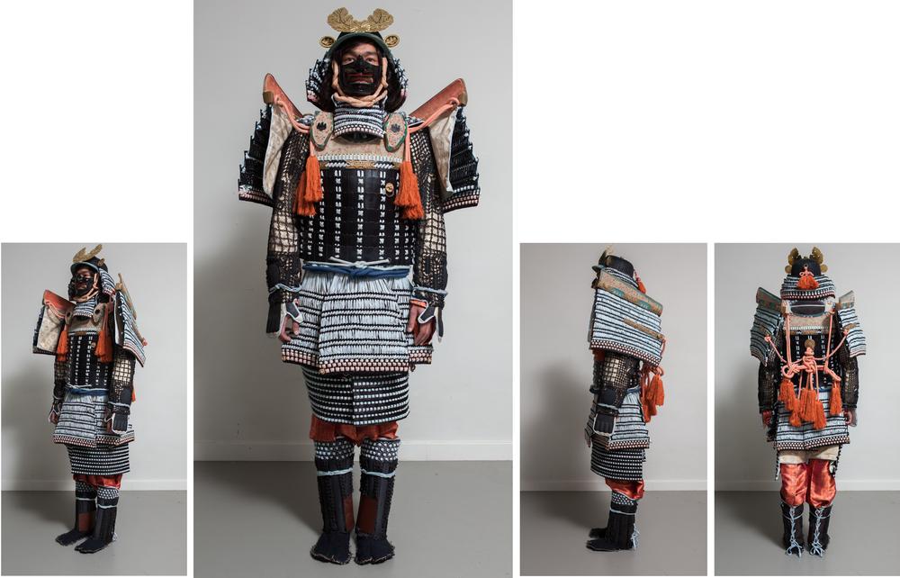Digital_Portfolio_Samurai-02.png