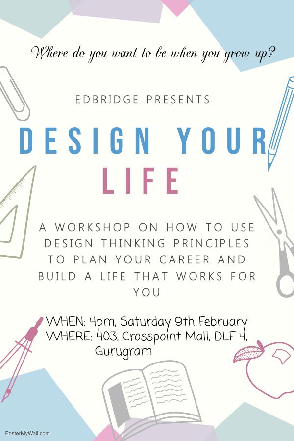 design your life poster.jpg