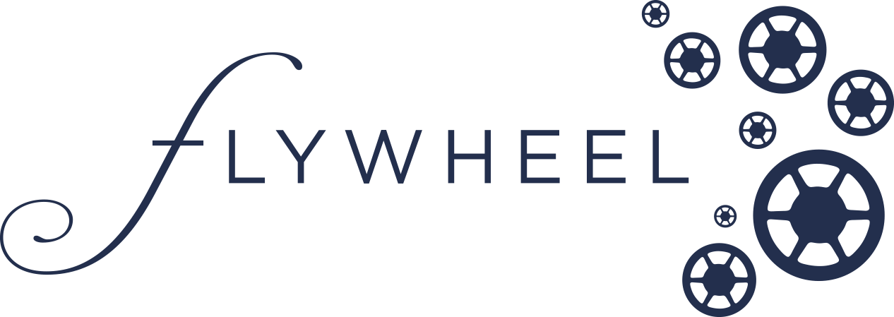 Flywheel Wines