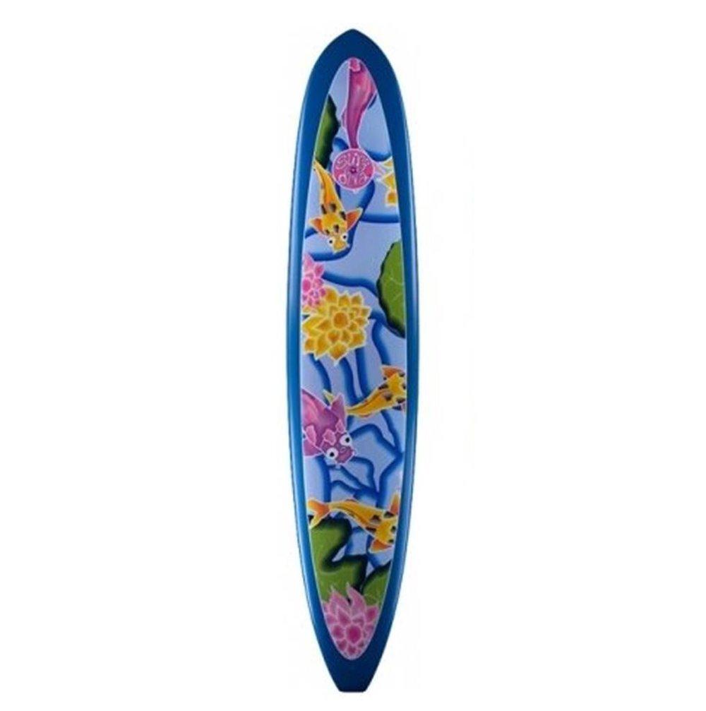 surf diva.JPG