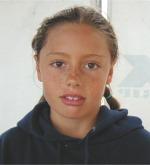 Kristen Steiner