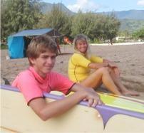 Quinn & Gayle Filtzer