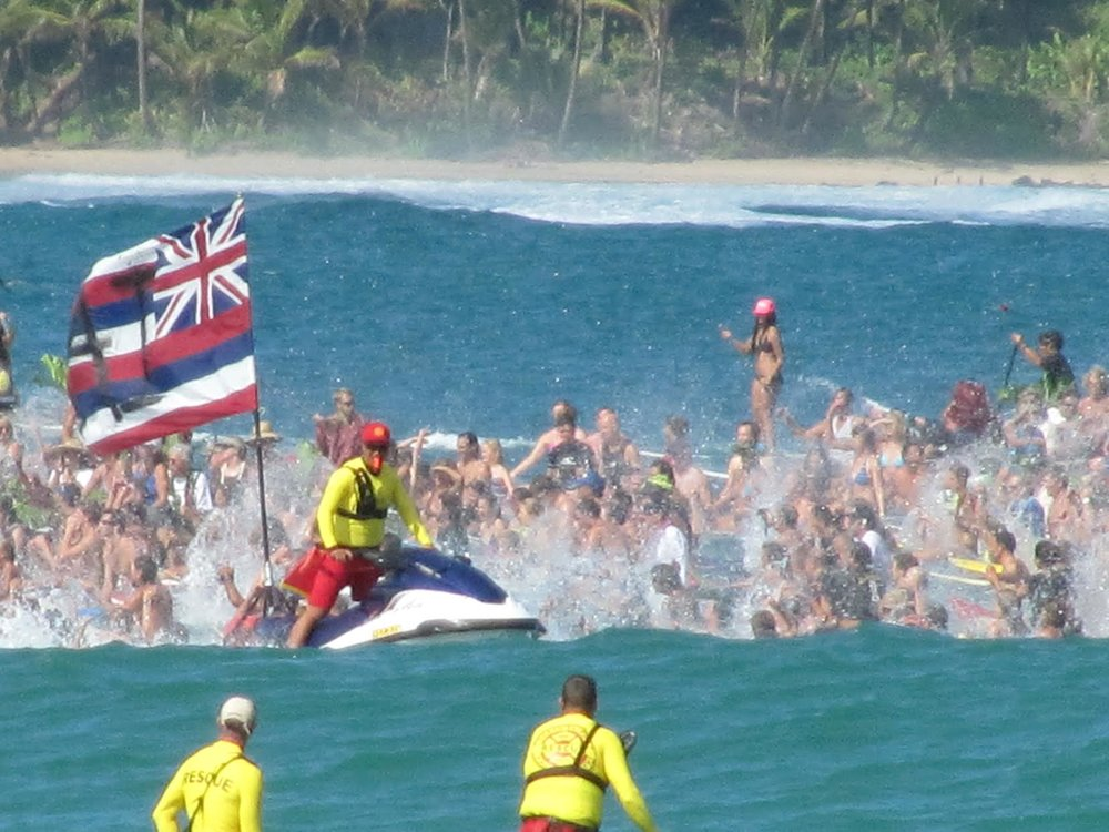 2010 andy irons memorial paddle-out.jpg