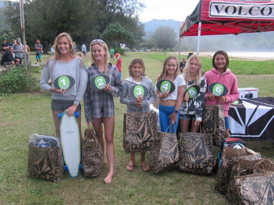 2012 surf contest 3.jpg