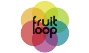 Fruit Loop Square.jpg
