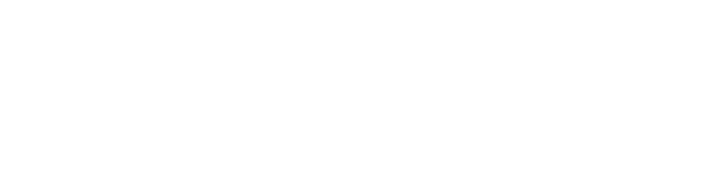 BASIL SALEH FOR CAMPBELL UNION HIGH SCHOOL DISTRICT