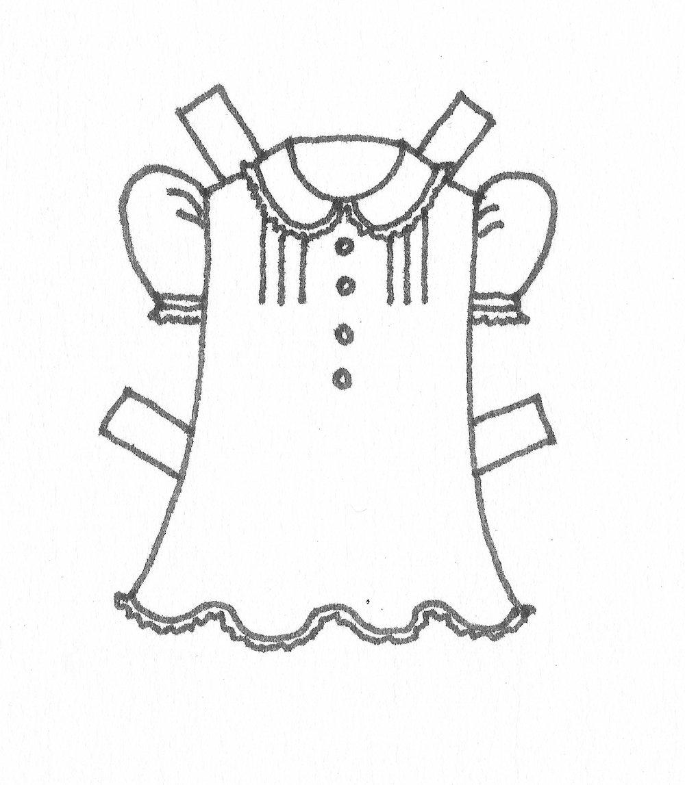 jb Dress Original.jpg