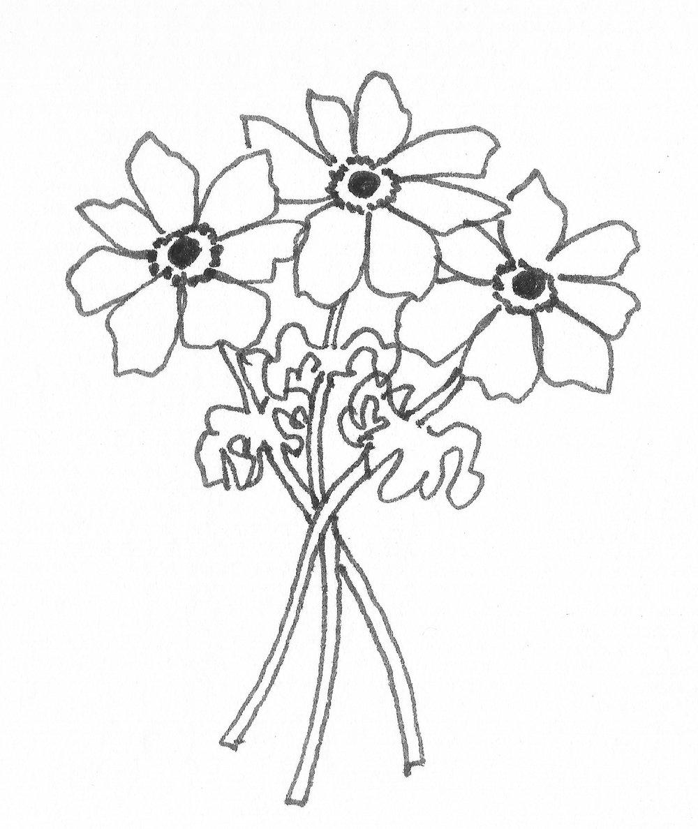 jb Flowers Original.jpg