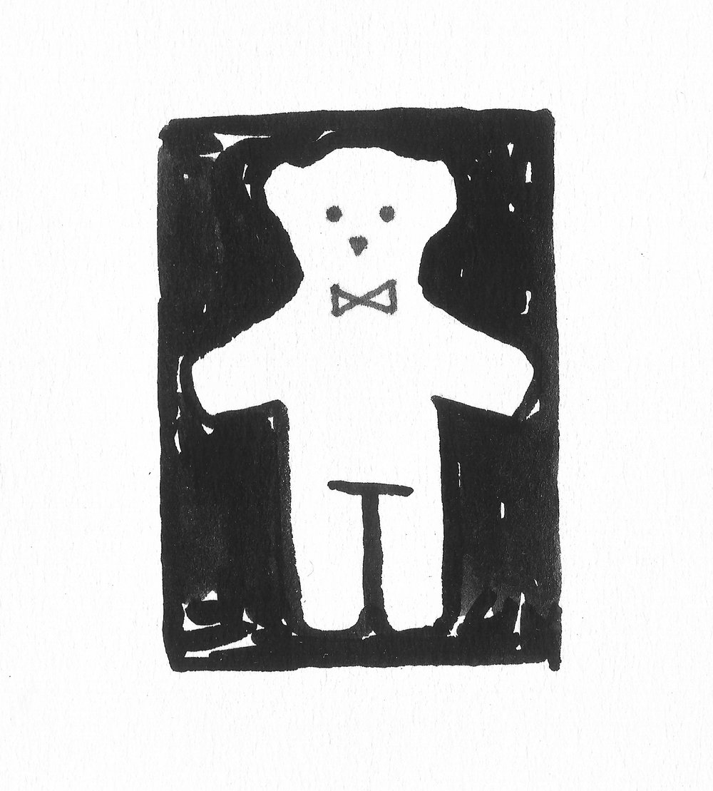 jb TeddyBear Original.jpg