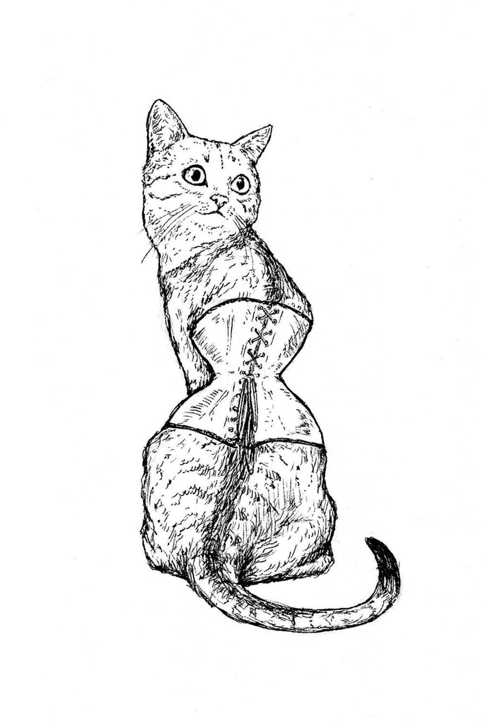 corsetback.jpg