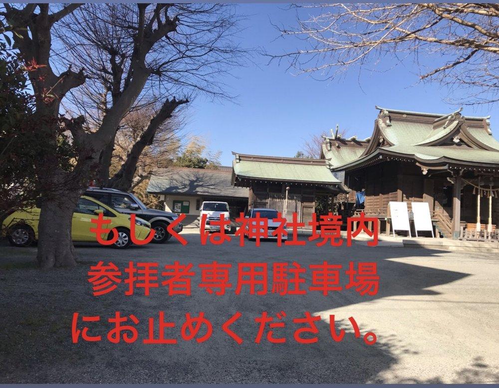 IMG_5163.jpg