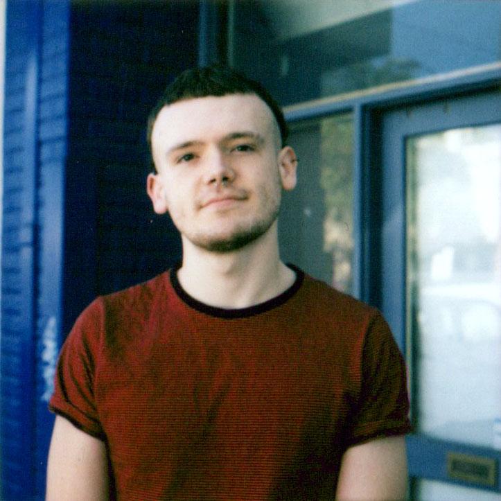 180829_Connor-Archer_Polaroid-Portrait.jpg