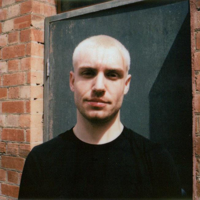 180928_Lewis-But-Husaim_Polaroid-Portrait.jpg
