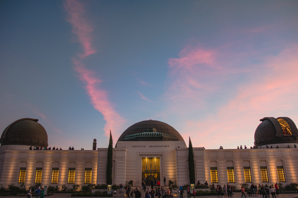 los-angeles-based-griffith-observatory.jpg