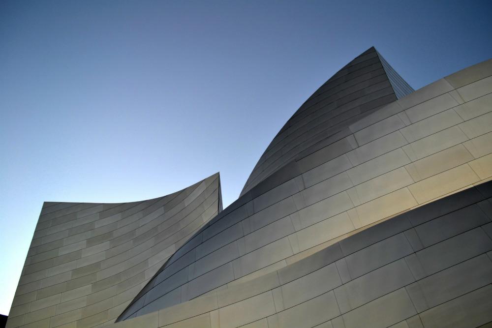 los-angeles-based-disney-concert-hall-roof.jpg