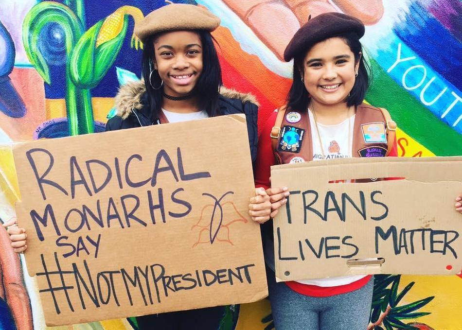 we-are-the-radical-monarchs-147079.jpg
