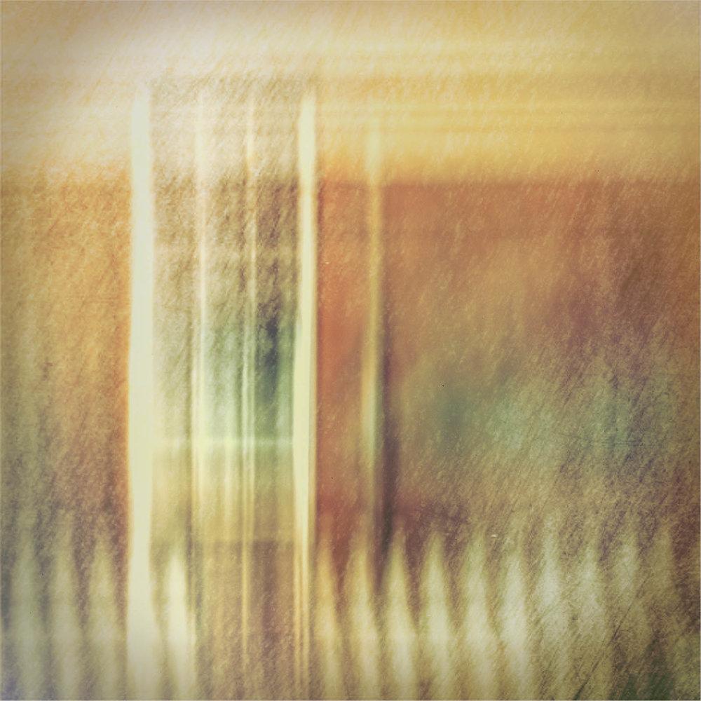 Barbara-Brown-Abstract_4.jpg