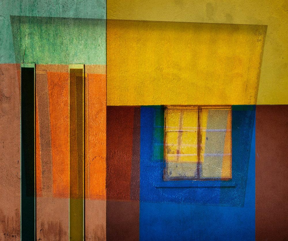 Barbara-Brown-Abstract_5.jpg
