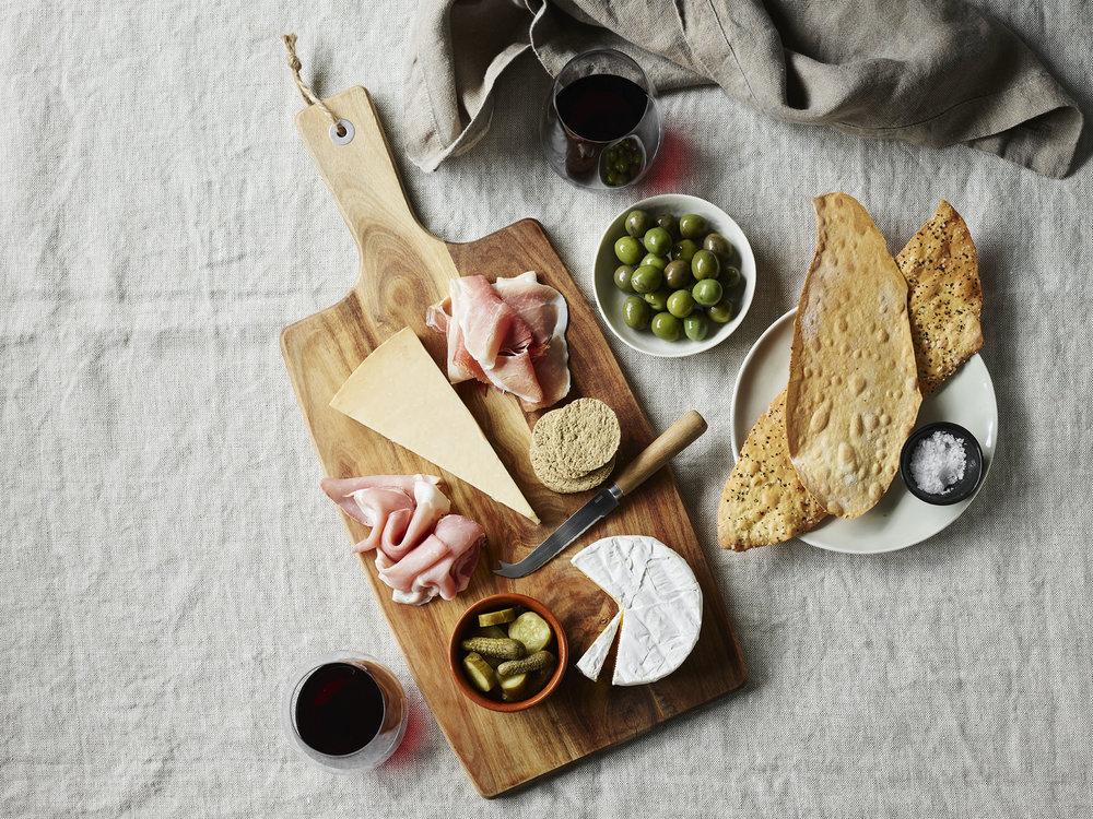 Cheese_Meat_Plate_161118_16703.jpg