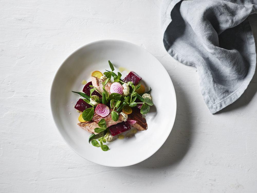 Smoked_Salmon_Salad_161118_16577.jpg