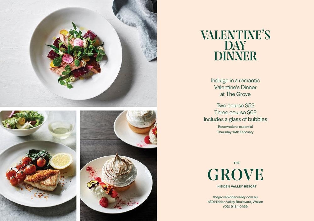 The Grove Valentine's Day JPEG.jpg