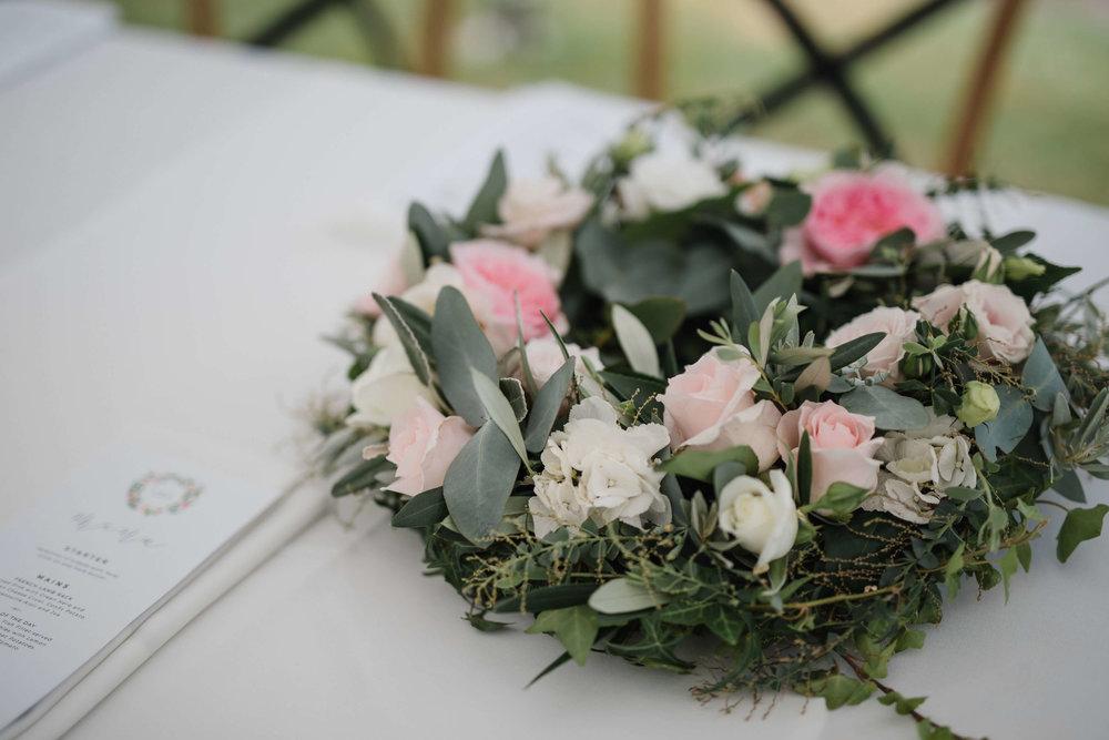 C_P wedding 1.jpg