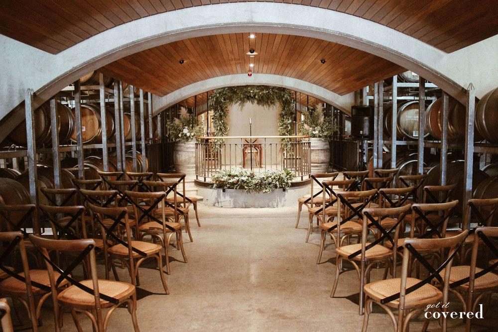 P_M wedding 18-19.jpg